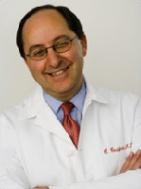 Dr. Christos Coutifaris, MD