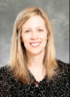 Erin Elizabeth Wise, MD