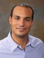 Dr. Christos C Politis, MD