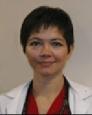 Dr. Christy Blanchford, MD