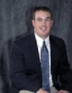 Dr. Jacob W Lamb, DPM