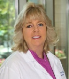 Dr. Christy Dibble, MD