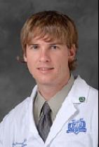 Dr. Jacob James Manteuffel, MD