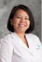 Dr. Erlyn E Smith, MD