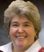 Dr. Ermalyn Kubart, MD