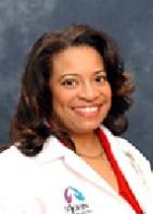 Dr. Christyne Ella Lawson, MD