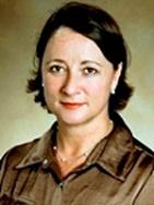 Dr. Erna M Kojic, MD
