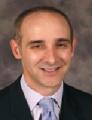 Dr. Ernest V. Belezzuoli, MD