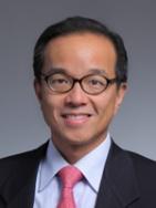 Dr. Ernest Sai-Yun Chiu, MD