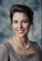Dr. Christy Boling Turer, MD