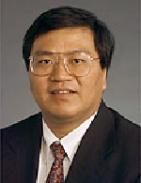 Dr. Chuanyao Tong, MD