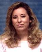 Dr. Jacqueline Miodownik-Aisenberg, MD