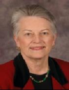 Dr. Jacqueline G Parthemore, MD