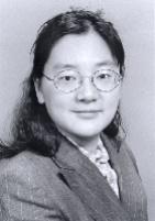 Dr. Chun-Hui C Tsai, MD