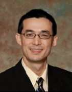 Dr. Chun Xiao Hsu, MD