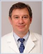Dr. Ernest E Savransky