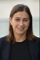 Dr. Jacqueline Nieto Casillas, MD, MSHS