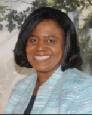 Dr. Jacqueline Kathleen Clarke, PHD