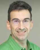 Dr. Ernest Joseph Zeringue, MD