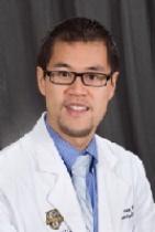 Dr. Chunkit C Fung, MD
