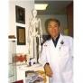 Dr. Ernesto Africano, MD