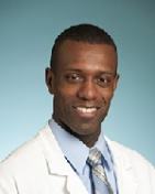 Dr. Peace Chike Madueme, MD