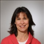 Jacqueline J Frey, Other