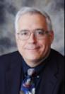 Dr. Ernesto M Fernandez, MD