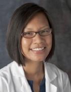 Dr. Pearl P Guerzon, MD