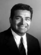 Dr. Ernesto Godoy-Romero, MD