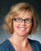 Dr. Jacqueline M Grupp-Phelan, MD