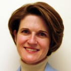 Dr. Jacqueline Joyce Guay, MD
