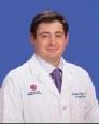 Dr. Pedram Ilbeigi, DO