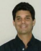 Ernesto A Prieto, DMD