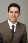 Dr. Pedro Avila, MD