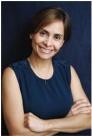 Ingrid Barillas, DDS