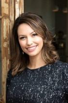 Dr. Kristen Richeson Carmichael, MD