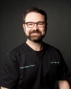 Dr. Kevin Robert Hanz, MD