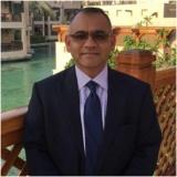 Dr. Amir Qureshi, MD                                    Doctor