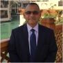 Amir M. Qureshi, MD