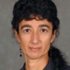 Jacqueline Jonklaas, Other