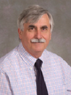 Dr. Ernst Raeder, MD