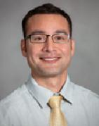 Pedro Horna, MD