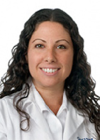 Jacqueline Clare Oxenberg, DO