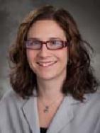 Dr. Eryn A Levis, MD