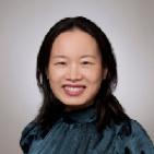 Dr. Erynn B Yang, MD