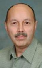 Dr. Pedro T Zevallos, MD
