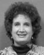 Dr. Jacqueline Lee Rodier