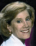 Peggy Bolcoa, MFT
