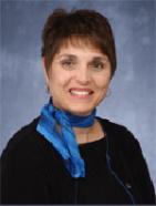 Dr. Jacqueline Phyllis Schenkein, MD